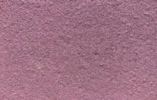 5 violett silgrafit