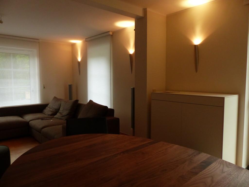projekte trendwaende. Black Bedroom Furniture Sets. Home Design Ideas