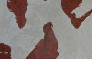 La Badia Rot
